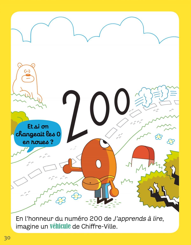 Mathieu Demore, Illustration jeunesse et Bande-dessinée J'apprends à lire